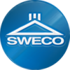 header-sweco