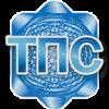 """ООО """"Технологии просеивания и сепарации"""" — Официальное представительство SWECO"""